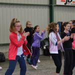 JOURNEE NATIONALE DU SPORT SCOLAIRE 2013